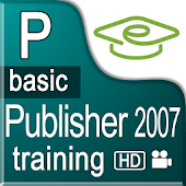 Easy Publlisher Video Training