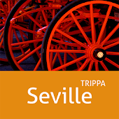 Trippa Seville Travel Guide