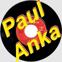 Paul Anka Jukebox logo