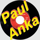 Paul Anka Jukebox