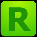 Receipts Pro icon