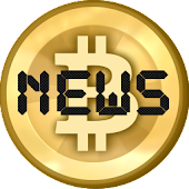 BTC News Bitcoin
