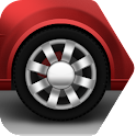 Yandex.Auto logo