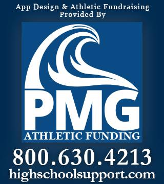 PMG Mobile Application