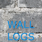 Wall Logs icon