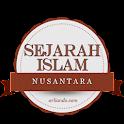 Sejarah Islam Nusantara