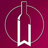 WineMeister | Die Wein App
