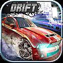 Need for Drift v1.20 APK