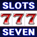 Aqua Slot Plus★Slots logo