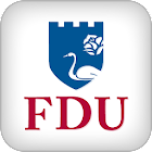 Fairleigh Dickinson University icon