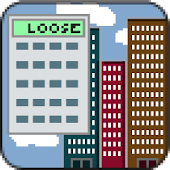 Tiny Tower Calc