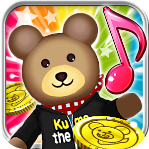 RhythmCoin! [Free Coin game]