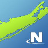 Explore Long Island