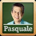 Vivo Português com o Pasquale