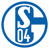 Point of FC Schalke 04