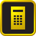 Scrap Gold Calculator logo