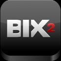 BIX2 icon