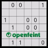 Binary Sudoku