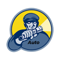 Auto e Moto Rubate icon