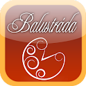 Pizzeria Balustrada icon