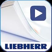 Liebherr Media