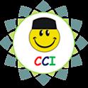 Cerdas Cermat Islam (CCI)