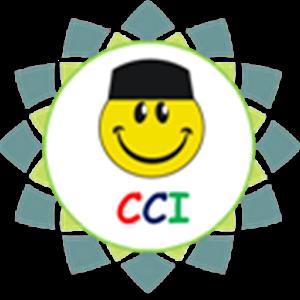 Cerdas Cermat Islam (CCI) for PC and MAC