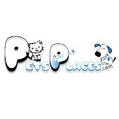 PetsPlaces.com