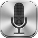 AIVC (Alice) - Pro Version icon