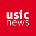 usic news icon