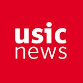 usic news