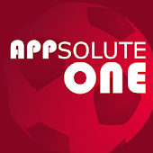 APPSOLUTE ONE