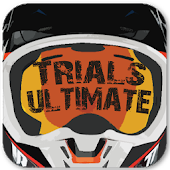 Trials Ultimate FREE