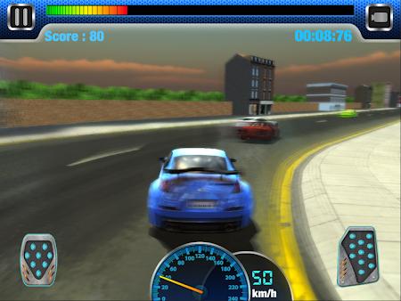 A-Tech Hyper Drive 3D 1.2 screenshot 91298