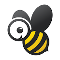 Freebee – points and rewards! icon