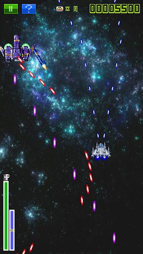 Strike The Bullet 1.0.0 Windows u7528 1