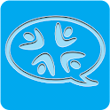 T-Talk Free call, translator icon