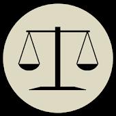 מידה כנגד מידה