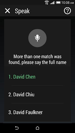 HTC Speak 套件-RU 玩工具App免費 玩APPs