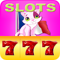 Paris Slots icon