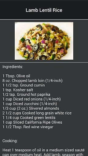 免費書籍App|伊斯蘭清真食品食譜|阿達玩APP