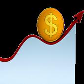 Monthly Cash flow Calculator