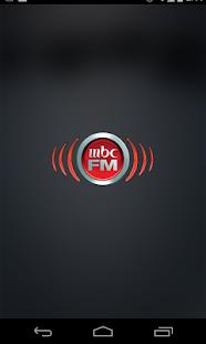 MBC FM 1