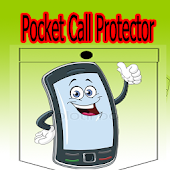 Call Screen Locker pro