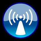 Radio Banovina Croatia icon