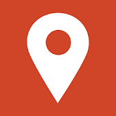 Maps by MapmyIndia