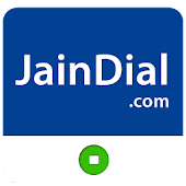 Jain Tirth Telephone Diary