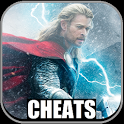 Thor - TDW Tips icon