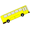 Bus Jumper (ads) icon