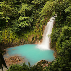 DSC03586-98 Rio Celest Waterfall stack pano large unmarked share.jpg